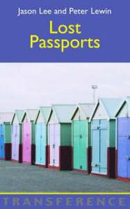 lost passports