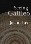 Seeing Galileo